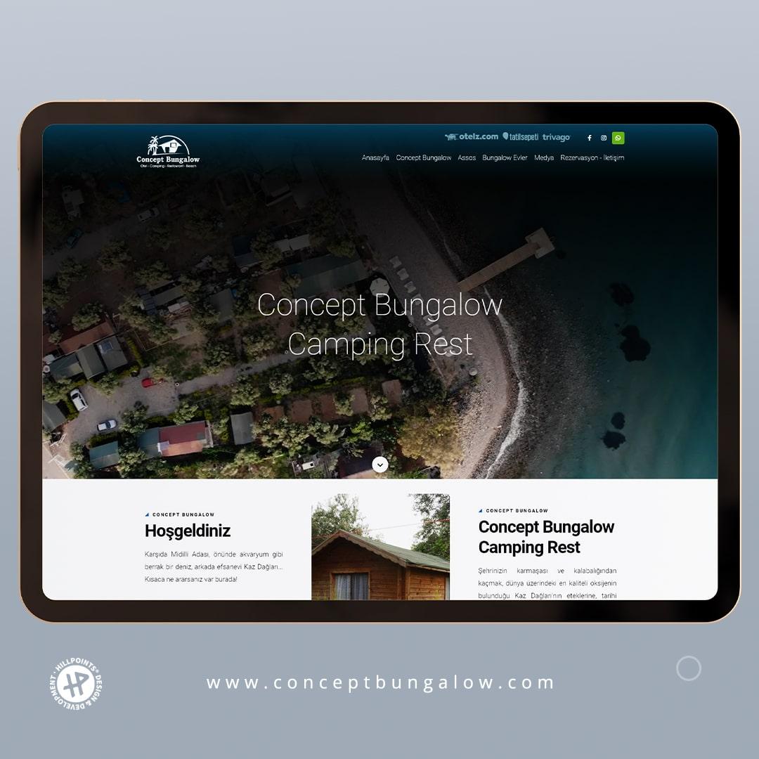 concept-bungalow-ayvalik-referans