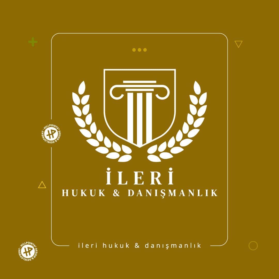 ileri-hukuk-logo-tasarimi-tekirdag-web-tasarim-firmasi