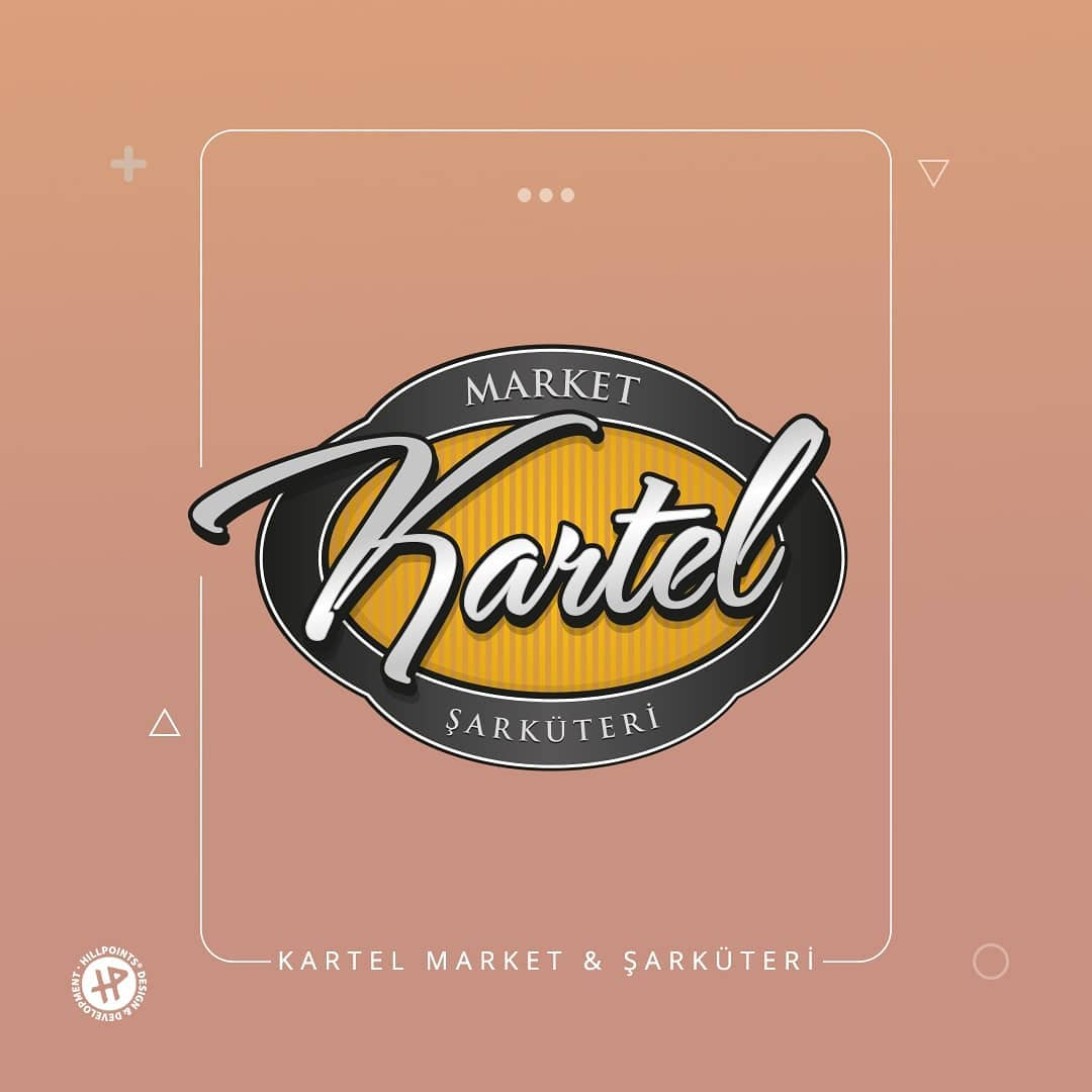 kartel-market-logo-referans
