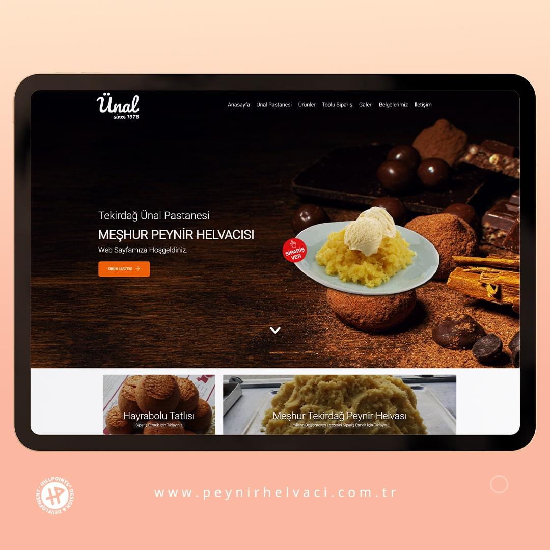 concept-butik-otel-referans-tekirdag-degirmenalti-web-tasarim